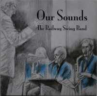 railway-swing-band-our-sounds-cd