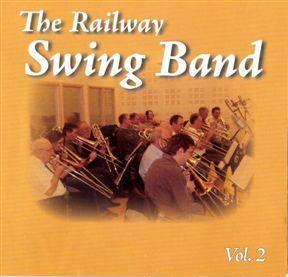 railway-swing-band